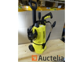 hp-karcher-cleaner-with-accessories-various-831883G.jpg
