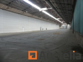 industrial-hall-653200G.jpg