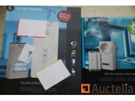 interphone-audio-smartwares-dic-21112-switchsocket-set-and-magnetic-contact-for-windows-smartwares-871090G.jpg