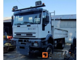 iveco-4x4-work-truck-with-tipping-box-ref3229-826156G.jpg