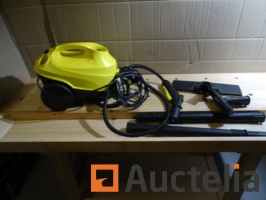karcher-sc3-steam-cleaner-with-accessories-various-817549G.jpg