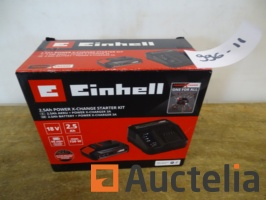 kit-1-battery-and-1-charger-18-v-einhell-powerx-change-1055377G.jpg