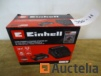 Kit 1 Battery and 1 charger 18 v EINHELL PowerX-Change