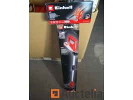 lawn-edger-18-v-einhell-pruning-herbs-and-hedge-trimmers-cordless-einhell-903952G.jpg