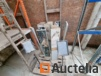 Lot of A4 Advertising stand (16 parts)