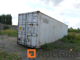 maritime-container-1056946G.jpg