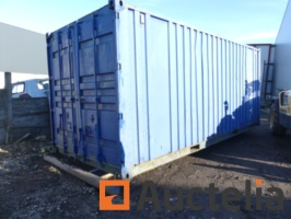 maritime-container-20-feet-and-its-contents-827275G.jpg