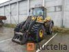 (Matis: 1657) Wheel loader VOLVO L120H (2015)-to be reconditioned - no document