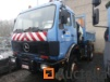 matis-19-mercedes-1922-ak-75-rear-dump-truck-and-with-crane-gormach-13500-e3-1986-614937-km-919156S.jpg