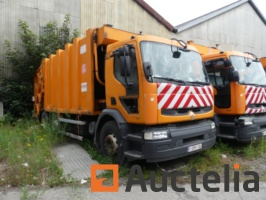 matis-33-garbage-truck-renault-22-sxa-1-1999-396319-km-for-parts-701929G.jpg