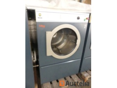 Miele T5350G Dryer