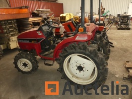 mitsubishi-mt185-mini-agricultural-tractor-to-be-reconditioned-936547G.jpg