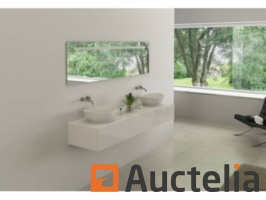 new-complete-bathroom-vonato-list-price-3275-854716G.jpg