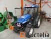 new-holland-tce50-tractor-886954S.jpg