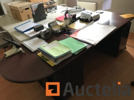 office-table-dark-wood-with-drawer-unit-1054507G.jpg