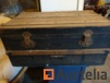 Old Ship Chest