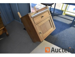 old-wall-cabinet-hanging-sink-861466G.jpg
