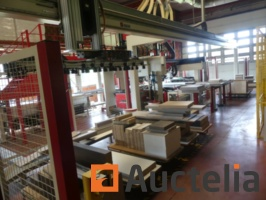 production-line-for-box-furniture-maw-dsb-49-998695G.jpg