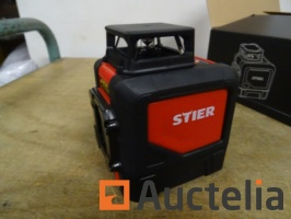 professional-cross-laser-level-in-its-cover-stier-1053784G.jpg