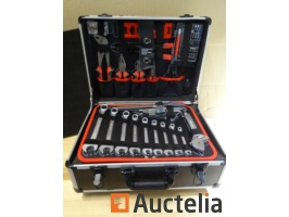 professional-hand-tools-case-meister-156-parts-on-wheels-820537G.jpg