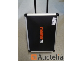professional-hand-tools-case-meister-156-parts-on-wheels-956329G.jpg