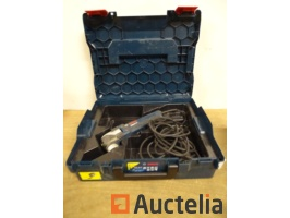 professional-multifunction-tool-bosch-gop-40-30-in-its-systainer-1058797G.jpg