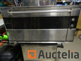 professional-oven-recessed-stainless-steel-smeg-n461-878596G.jpg
