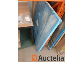 ref-a3-shower-tray-90cm-140cm-new-without-packaging-1023586G.jpg