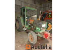 renault-muradion-651-agricultural-tractor-1981-817033G.jpg