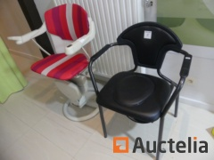 Seat, commode chair, toilet, shower seats, toilet grab bar, shower wall