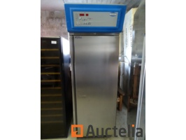 small-quick-cooling-cold-storage-room-eurocool-kse-6171-937588G.jpg