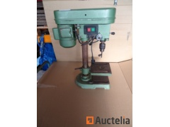 Stand Drill Kinzo Typ 13d