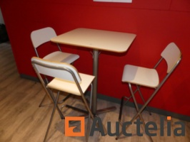 standing-table-and-3-stools-881977G.jpg