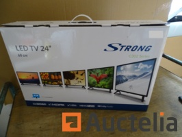 strong-c302-series-hd-60-cm24-inch-led-tv-943666G.jpg