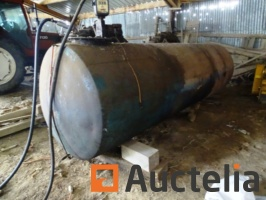 tank-fuel-oil-5000-l-with-electric-pump-pistol-large-pipe-870316G.jpg