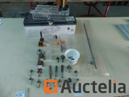 tools-and-templates-for-routers-festool-945337G.jpg