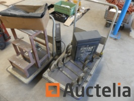 trolleys-tray-letterbox-planter-stand-stepladder-electric-booster-heater-bags-garbage-bins-932953G.jpg