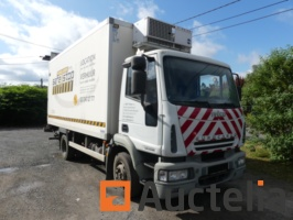 truck-case-iveco-eurocargo-with-signalling-system-and-absorption-cushion-2005-164889-km-702820G.jpg