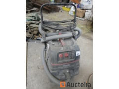 Vacuum cleaner Electro Star ISC ARD-1450