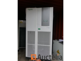armoire-cooling-room-system-schneider-electric-uniflair-le-tuav611a-769495G.jpg