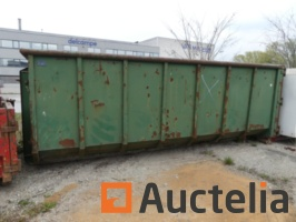 container-20-m-ouvert-922624G.jpg