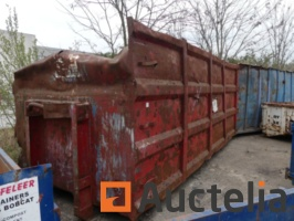 container-25-m-ouvert-988786G.jpg