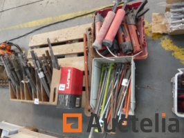 outils-1045840G.jpg