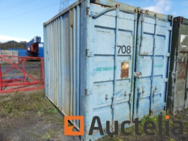 ref708-container-maritime-1044448G.jpg