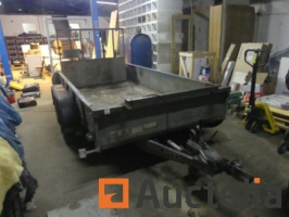 remorque-double-chassis-ifor-williams-gd5-828682G.jpg
