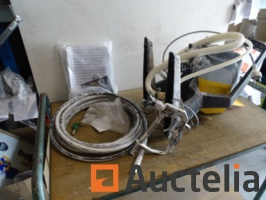 systemede-pulverisation-airless-wagner-controlpro250-954262G.jpg