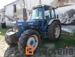 tracteur-agricole-ford-7810dt-1989-6300h-761374G.jpg