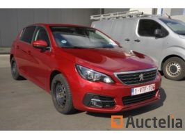 voiture-a-hayon-arriere-peugeot-308-allure-15-hdi-2019-74325-km-927199G.jpg