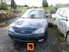 Voiture Ford Mondeo
