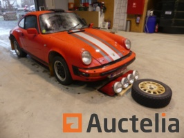 auto-porsche-911-sc-rally-preparation-groep-3-1982-226306-km-635113G.jpg